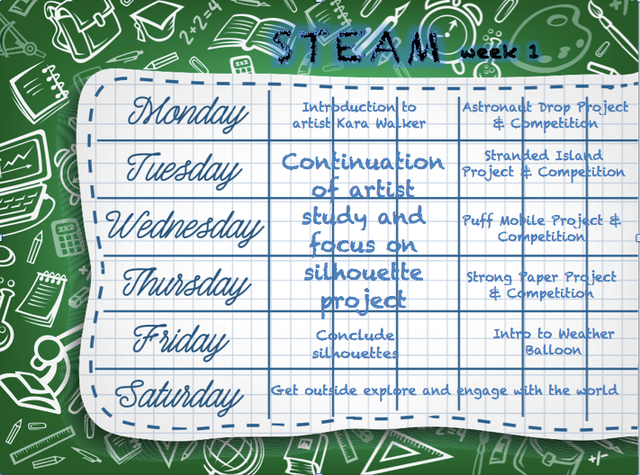 Week1Schedule